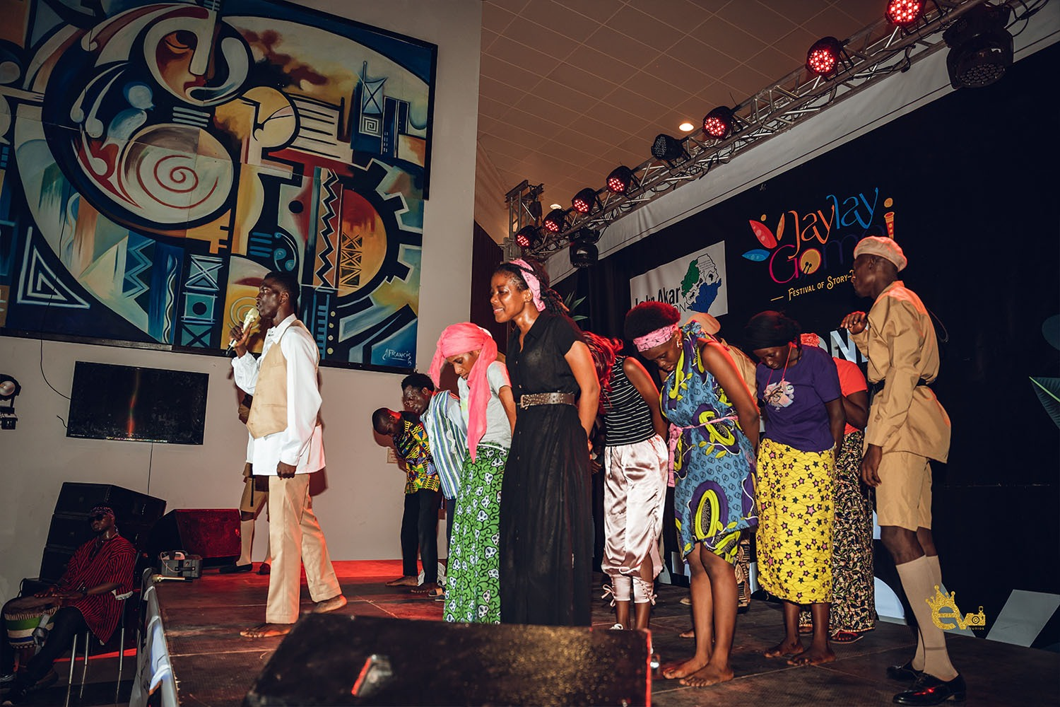 eminence-africa-events-11