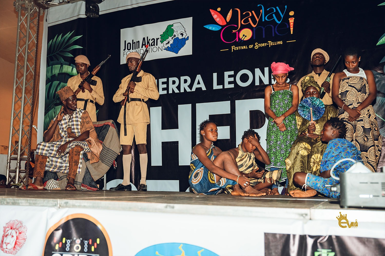eminence-africa-events-13
