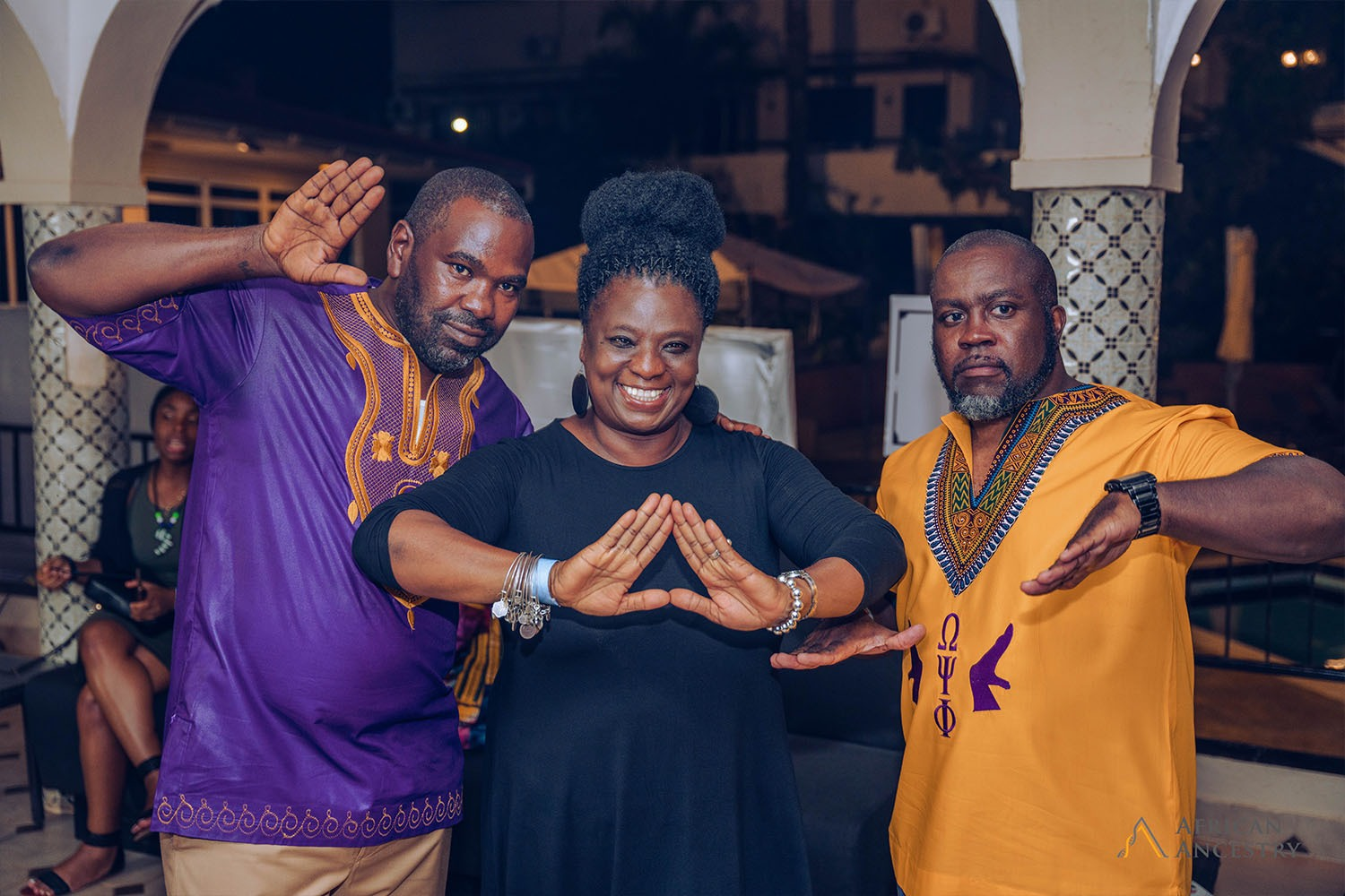 eminence-africa-events-15