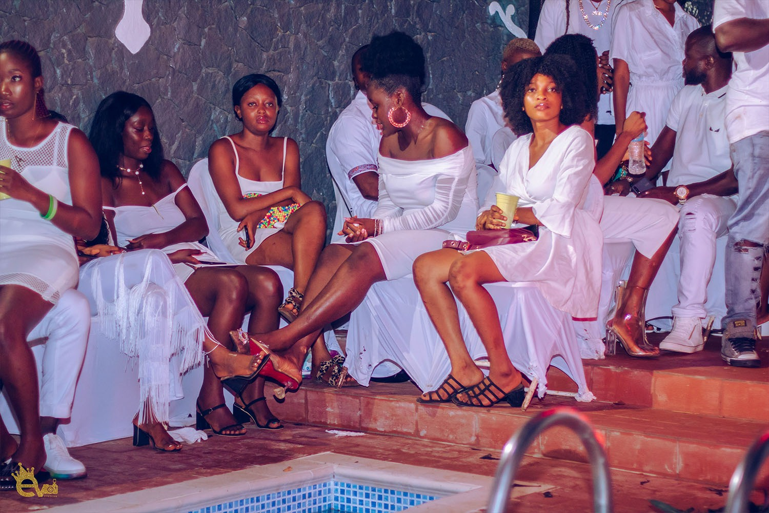 eminence-africa-events-26